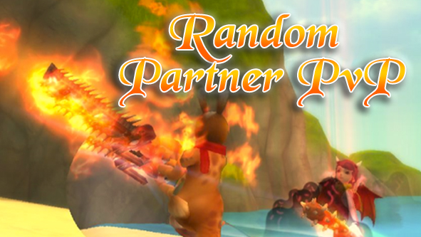 Randompartnerpvp